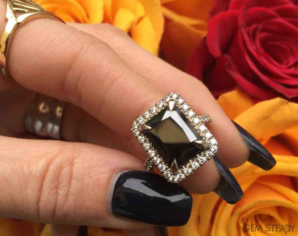 rp_gem-steady-black-diamond-ring-madeofjewelry_zpsxq37q4mq.jpg