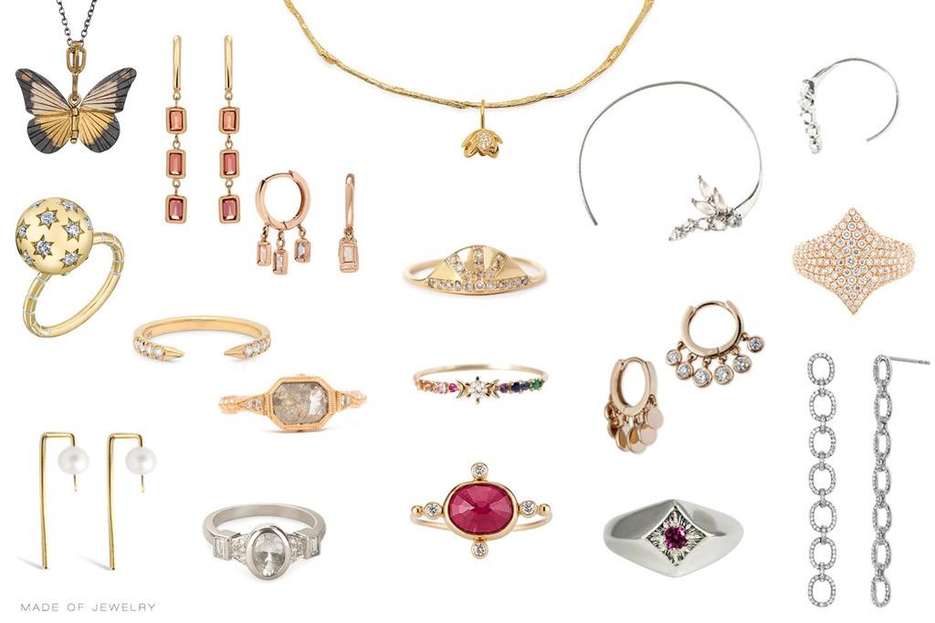 rp_moj-wishlist-pat5-madeofjewelry_zpssjat03mz.jpg
