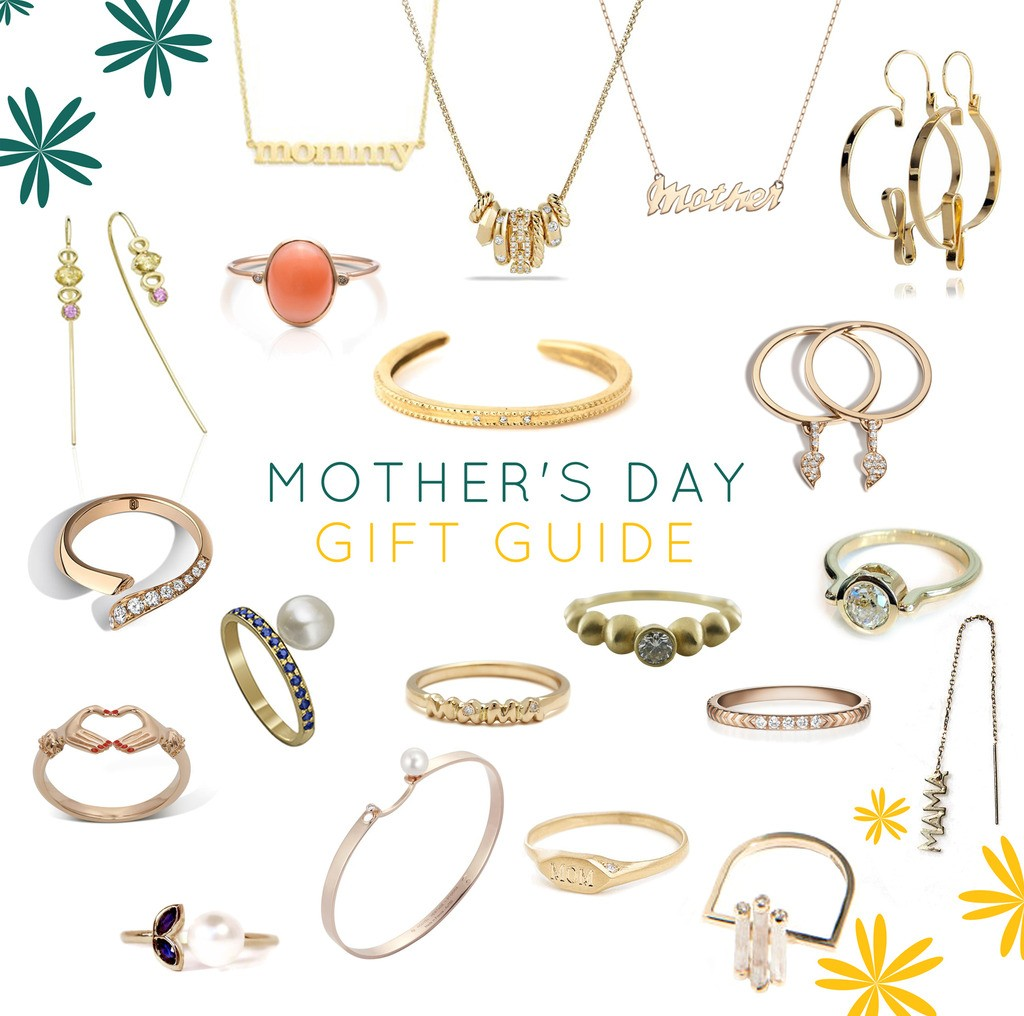 rp_mothers-day-guide-2017-madeofjewelry_zpsm0xmelnk.jpg
