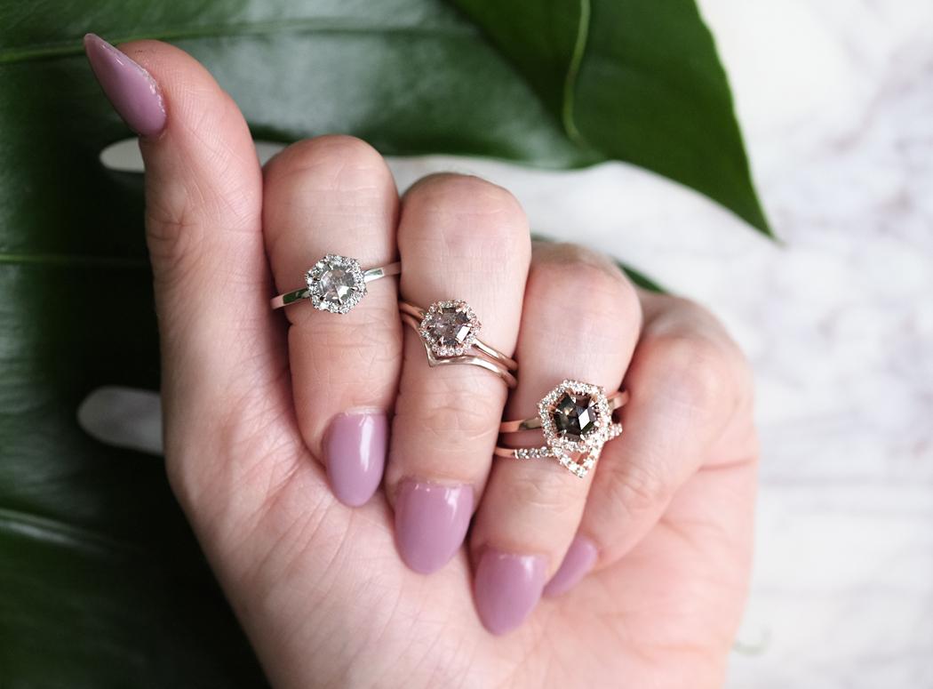 PNP Studio - madeofjewelry