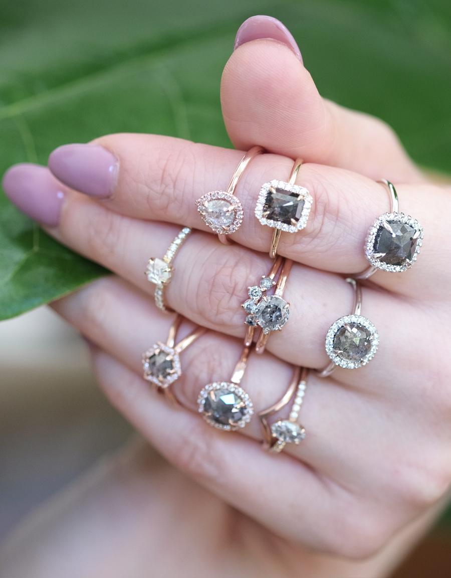 PNP Studio - rings - madeofjewelry