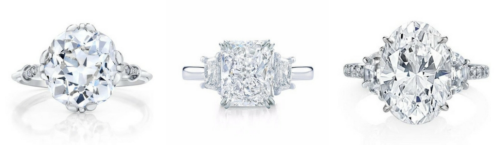 ringconcierge-engagement rings-madeofjewelry