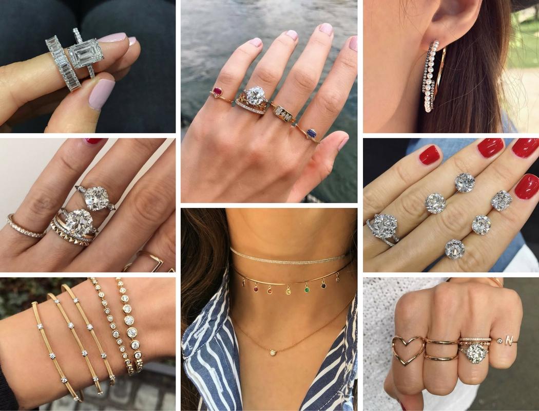 ringconcierge-jewelry-madeofjewelry