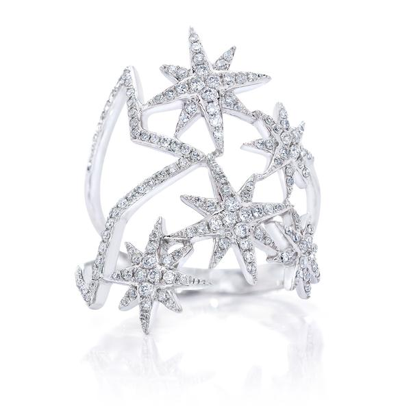 ringconcierge-starry-night-ring-madeofjewelry