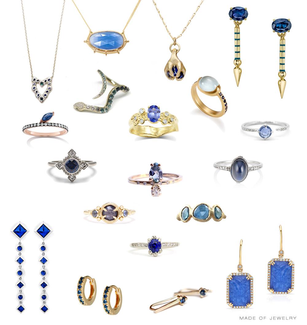 sapphire-birthstone-roundup-madeofjewelry