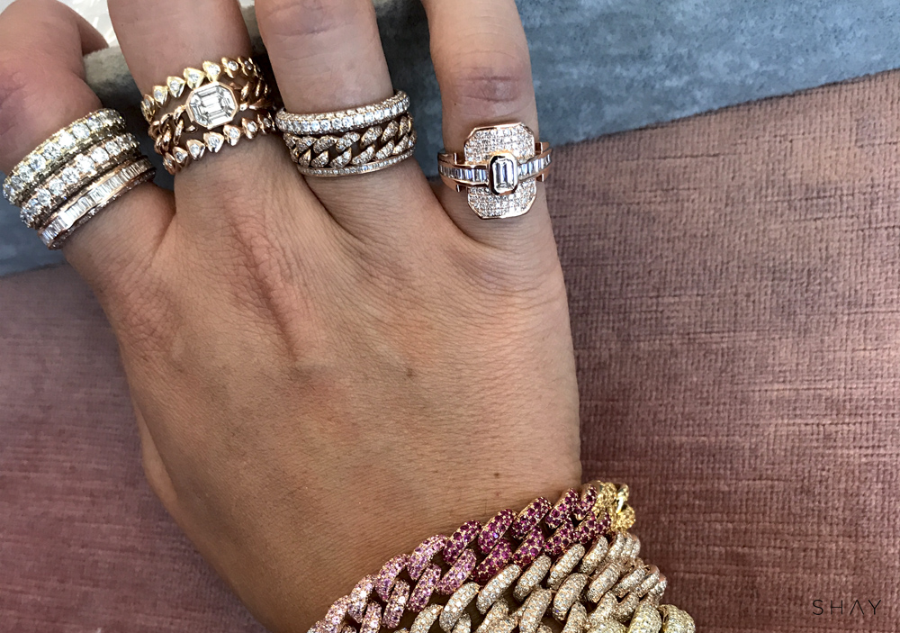 Shay-rings-madeofjewelry