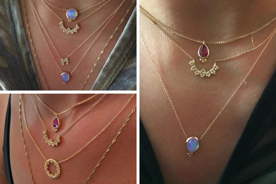 meitalove-necklaces-madeofjewelry