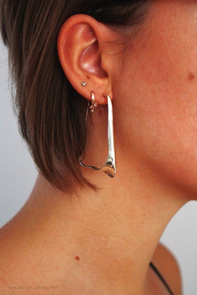 sarah-and-sebastian-tidal-earrings-madeofjewelry