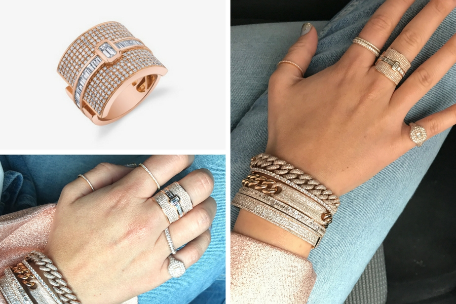 shay-jewelry-diamond-buckle-ring-madeofjewelry