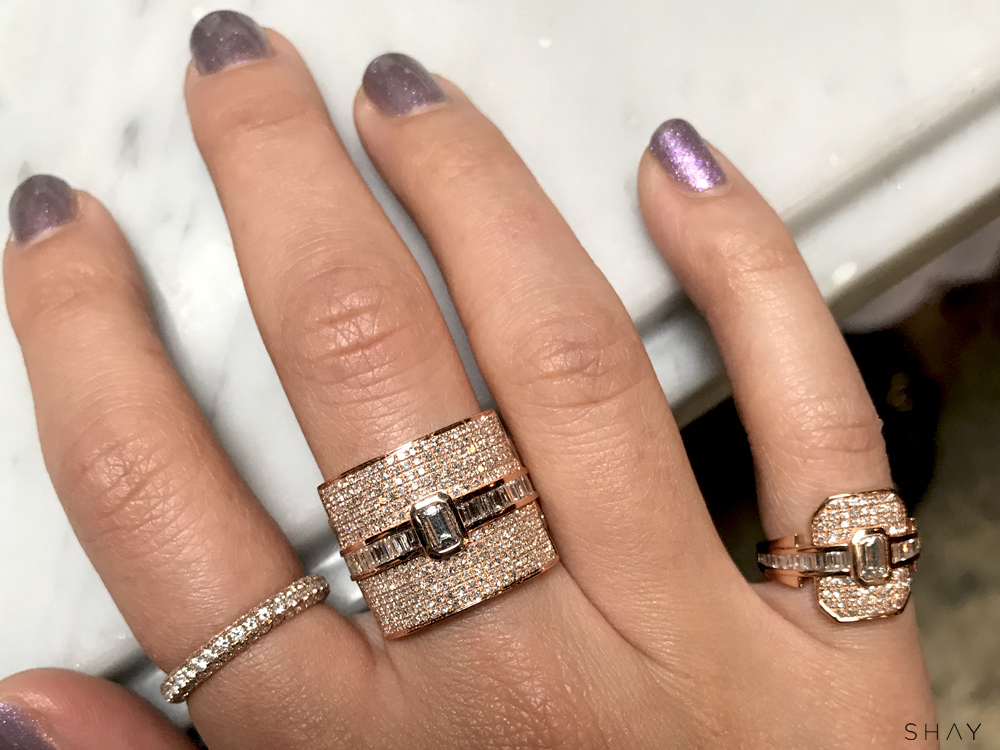 shay-jewelry-diamond-buckle-rings-madeofjewelry
