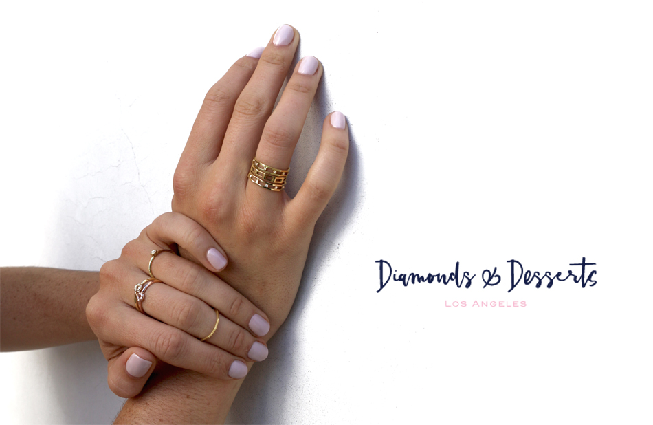 Diamonds-and-Desserts-madeofjewelry