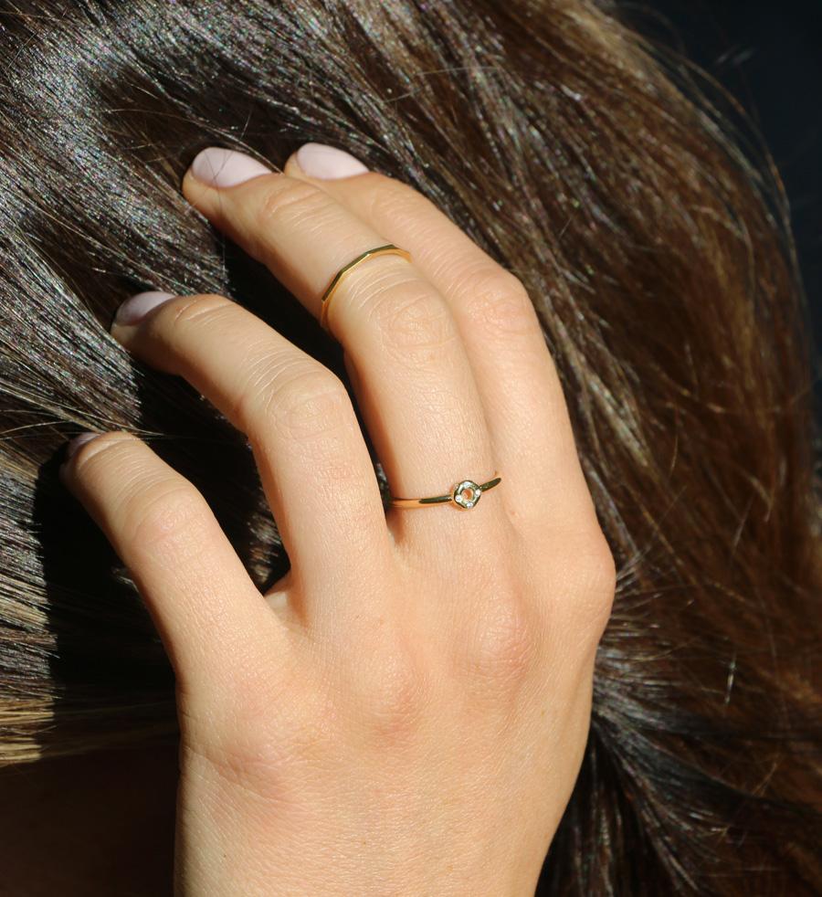 diamondsanddesserts-rings-madeofjewelry