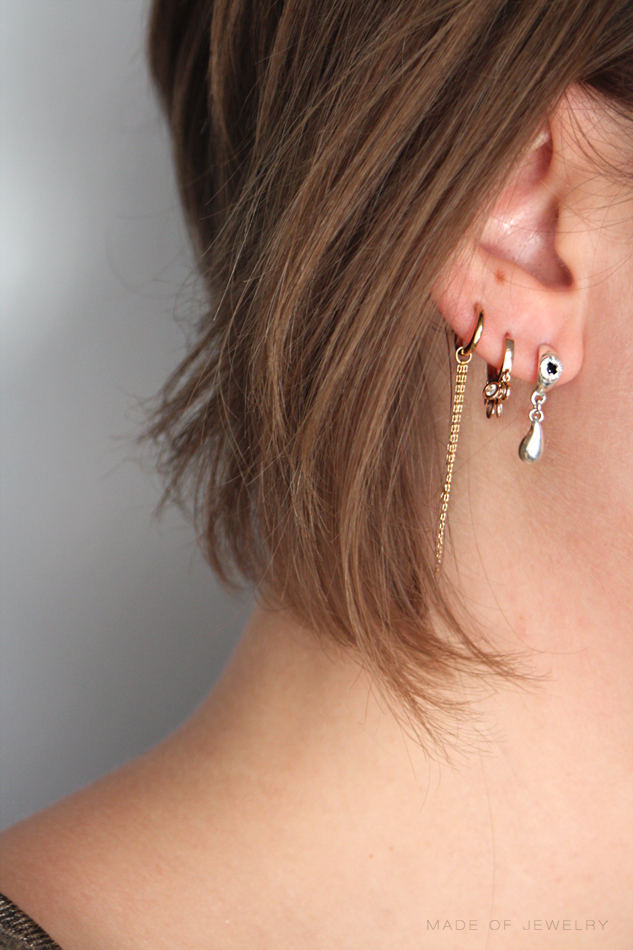 stefanie-sheehan-eargame-teary earrings-madeofjewelry