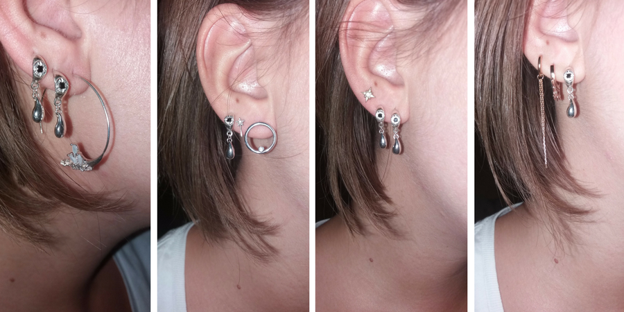 stefanie-sheehan-teary-eyes-combo-madeofjewelry