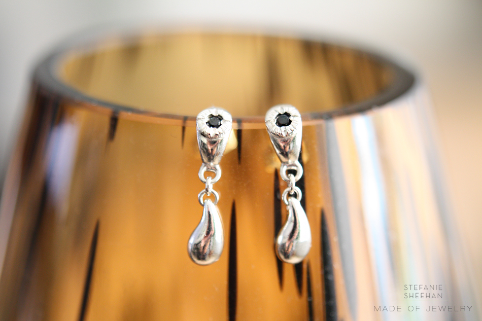 stefanie-sheehan-teary-eyes-earrings-madeofjewelry
